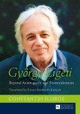 Gyoergy Ligeti (eBook, ePUB)