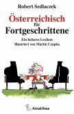 Österreichisch für Fortgeschrittene (eBook, ePUB)