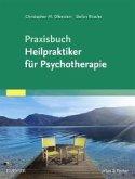 PraxisbuchHeilpraktiker fur Psychotherapie (eBook, PDF)