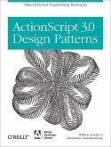 ActionScript 3.0 Design Patterns (eBook, ePUB)