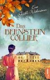 Das Bernsteincollier (eBook, ePUB)