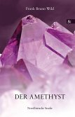 Der Amethyst (eBook, ePUB)