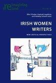 Irish Women Writers (eBook, PDF)