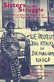 Sisters in the Struggle (eBook, PDF)