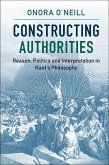 Constructing Authorities (eBook, ePUB)