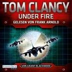 Under Fire / Jack Ryan Bd.19 (MP3-Download)