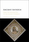Ancient Antioch (eBook, PDF)