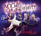 Nockis Schlagerparty (Deluxe Edition)