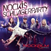 Nockis Schlagerparty