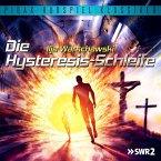 Die Hysteresis-Schleife (MP3-Download)