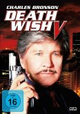 Death Wish 5 - Antlitz des Todes