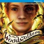 Fremde Wildnis / Woodwalkers Bd.4 (MP3-Download)