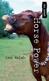 Horse Power (eBook, ePUB)