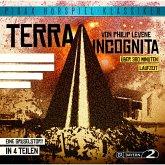 Terra Incognita (MP3-Download)