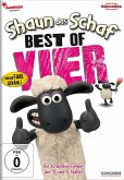 Shaun das Schaf - Best of Vier