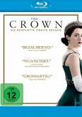 The Crown - Die komplette zweite Season