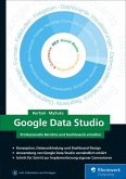 Google Data Studio (eBook, ePUB)