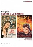 Liebelei & Lola Montez Digital Remastered
