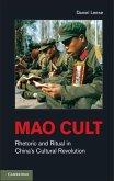 Mao Cult (eBook, ePUB)