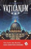 Vaticanum / Tomás Noronha Bd.3