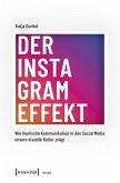 Der Instagram-Effekt (eBook, PDF)