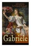 Gabriele (Vollständige Ausgabe)