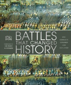 Battles that Changed History - DK