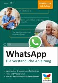 WhatsApp (eBook, PDF)