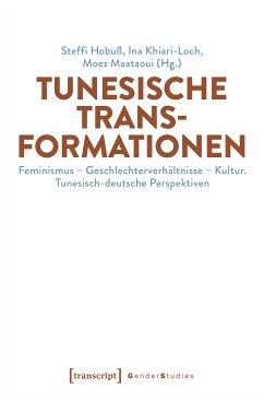 Tunesische Transformationen (eBook, PDF)