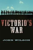 Victorio's War (eBook, ePUB)