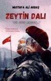 Zeytin Dali