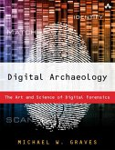 Digital Archaeology (eBook, PDF)