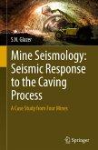 Mine Seismology: Seismic Response to the Caving Process