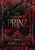 Der verbannte Prinz / Von Göttern und Hexen Bd.2