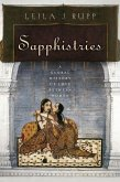 Sapphistries (eBook, PDF)