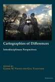 Cartographies of Differences (eBook, ePUB)