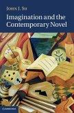 Imagination and the Contemporary Novel (eBook, ePUB)