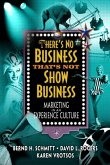 There's No Business That's Not Show Business (eBook, ePUB)