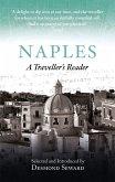 Naples a Travellers Companion