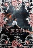 Symantriet - Der Kuss der Täuschung