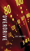 Overdrive (eBook, ePUB)