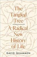 The Tangled Tree - Quammen, David