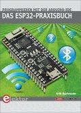 Das ESP32-Praxisbuch