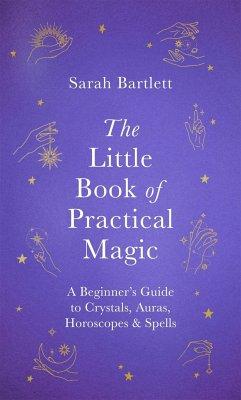 Little Book of Practical Magic