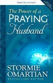 Power of a Praying Husband (eBook, ePUB)