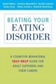 Beating Your Eating Disorder (eBook, ePUB)