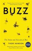 Buzz (eBook, ePUB)