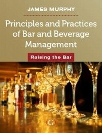 And pdf bar book the beverage