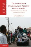 Dictators and Democracy in African Development (eBook, ePUB)