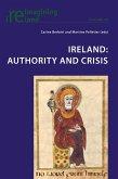 Ireland: Authority and Crisis (eBook, PDF)